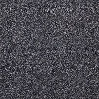 Abingdon: Stainfree Berber Deluxe - Charcoal
